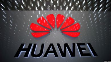 Photo of Huawei: FBI presiona a empleados del gigante chino