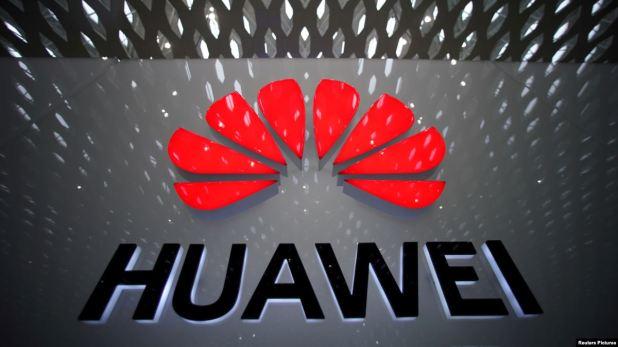 Huawei: FBI presiona a empleados del gigante chino 1