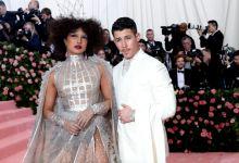 Photo of People: Priyanka y Nick, los mejores vestidos
