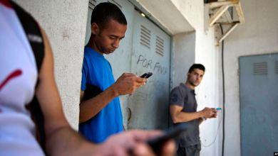 Twitter bloquea las cuentas de Raúl Castro y de medios oficialistas 5