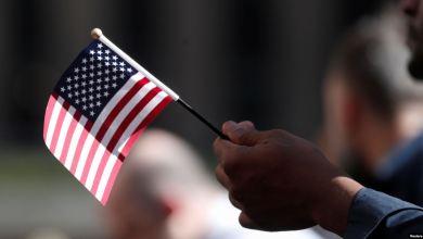 El idioma español sigue ganando terreno en Estados Unidos 6