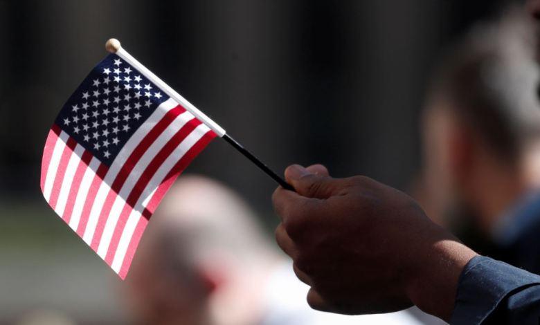 El idioma español sigue ganando terreno en Estados Unidos 1