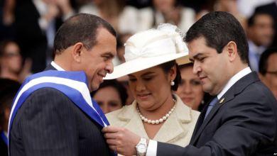 Extraficante dice que financió campañas de Lobo y Hernández 3