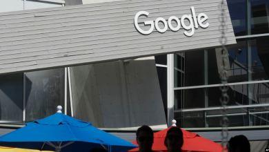 Google anuncia hito en computación cuántica 3