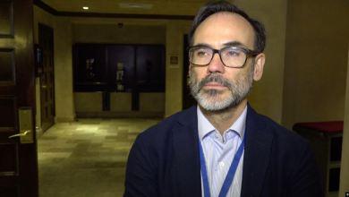Presidente de EFE: No es bueno ser imparcial en aquellos lugares donde no hay libertad de prensa 4