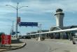 Aeropuerto Lambert dará comienzo a la temporada de viajes festivos el Viernes. 27