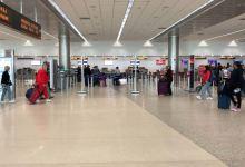 Photo of Autoridades velan por pasajeros con Alzheimer en Aeropuerto de Miami