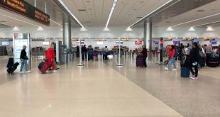 Autoridades velan por pasajeros con Alzheimer en Aeropuerto de Miami 3