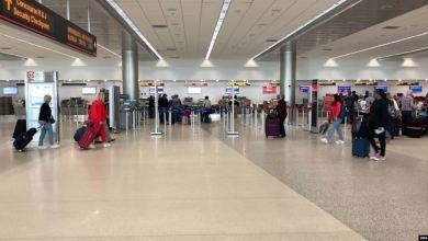 Autoridades velan por pasajeros con Alzheimer en Aeropuerto de Miami 2