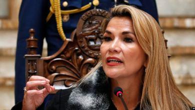 Bolivia rompe con Maduro y deja UNASUR y ALBA 3