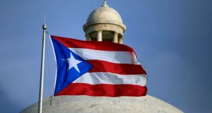 Detenido un senador de Puerto Rico en un caso de corrupción 17