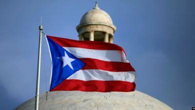 Photo of Detenido un senador de Puerto Rico en un caso de corrupción