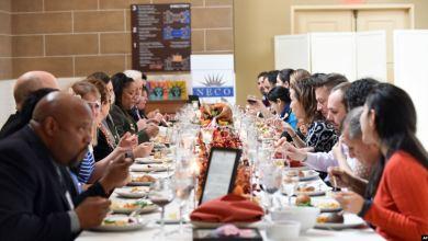 Día de Acción de Gracias: una fecha para todos 4