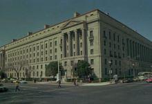 EE.UU.: Jueza detiene primera ejecución federal en 16 años 4