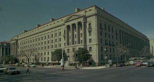 EE.UU.: Jueza detiene primera ejecución federal en 16 años 14