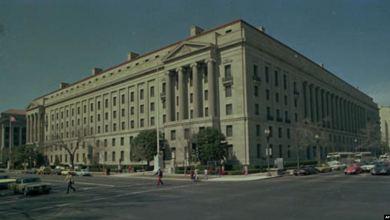 EE.UU.: Jueza detiene primera ejecución federal en 16 años 5