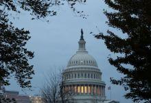 EE.UU: Senado aprueba ley temporal de gastos para evitar cierre del gobierno 9