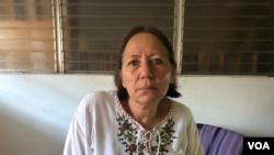 El FMI agrava la proyección de contracción económica de Nicaragua 7