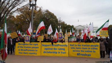 Estados Unidos sanciona a responsables de cerrar internet en Irán 4