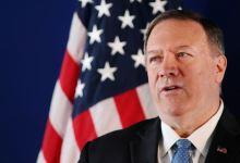 Estados Unidos suaviza su postura sobre los asentamientos israelíes 6
