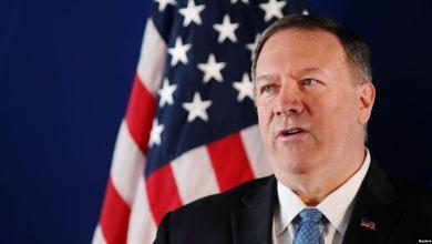 Estados Unidos suaviza su postura sobre los asentamientos israelíes 4