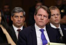 Photo of Exabogado de la Casa Blanca debe testificar ante el Congreso