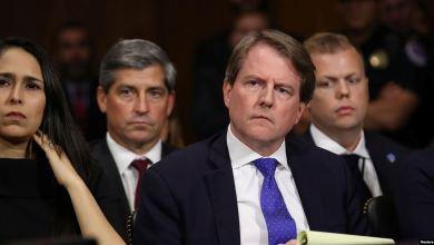 Exabogado de la Casa Blanca debe testificar ante el Congreso 5
