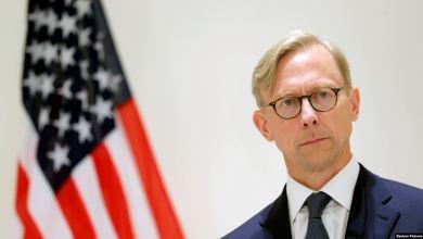 Investigación responsabiliza a funcionario de Trump de remover empleada de origen iraní del Departamento de Estado 2