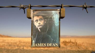 Photo of James Dean vuelve a la vida gracias a la IA