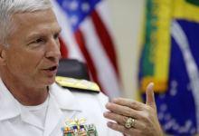 Jefe del Comando Sur: Dinero del tráfico de drogas financia a Maduro 7