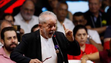 Lula da Silva recibe un nuevo revés judicial 4