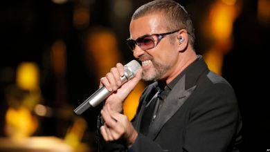 """Nueva canción de George Michael suena en """"Last Christmas"""" 5"""