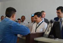 Photo of Organización caritativa critica acuerdo migratorio Guatemala-EE.UU.