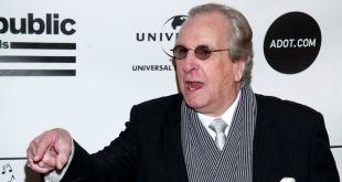 Actor Danny Aiello muere a los 86 años 14