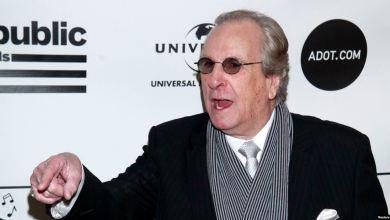 Photo of Actor Danny Aiello muere a los 86 años