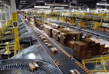 Photo of Amazon suma 250.000 empleos por las fiestas