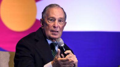 Bloomberg prohíbe a sus empleados investigarlo 6