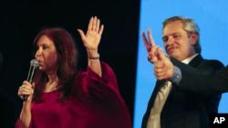 Bolsonaro cancela viaje a Buenos Aires para juramentación de Fernández