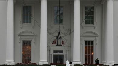 Photo of Casa Blanca informa al Congreso que no participará en audiencias por juicio político
