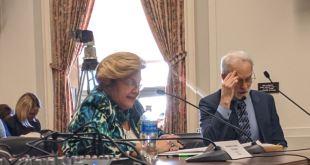CIDH presenta informe sobre violaciones a Derechos Humanos en Honduras