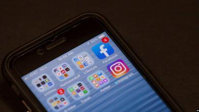 Cineastas demandan a EE.UU. por exigir datos de redes sociales para otorgar visa 5