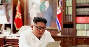 Corea del Norte advierte que EE.UU. podría 'pagar caro' por críticas a derechos humanos 19