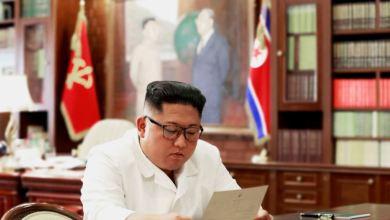 Corea del Norte advierte que EE.UU. podría 'pagar caro' por críticas a derechos humanos 9