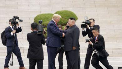 Corea del Norte amenaza regresar a guerra de insultos personales con Trump 1