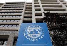 Photo of Ecuador a punto de recibir 498 millones de dólares del FMI