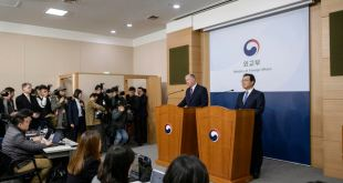EE.UU. rechaza el plazo norcoreano para negociación nuclear 17