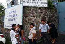 El Salvador: Una semilla de esperanza para migrantes retornados 7