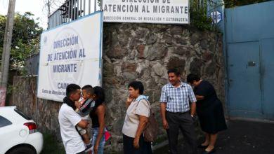 El Salvador: Una semilla de esperanza para migrantes retornados 3
