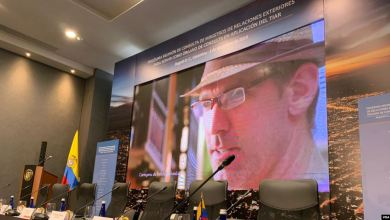 El TIAR podría ser usado contra Venezuela ante falta de votos en la OEA, según diplomáticos 3