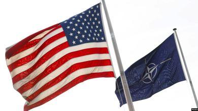¿En qué punto está la OTAN? ¿Deberá redefinir sus prioridades? 1